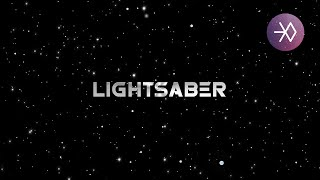 Download Video EXO - Lightsaber (光劍) (Chinese Version) [Audio] MP3 3GP MP4