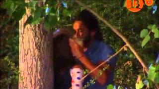 Mundos Opuestos 2 - Primer Beso De Kathy Contreras Y Arturo Longton (17/03/13)