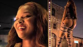 Major Lazer  Bubble Butt feat. Bruno Mars, 2 Chainz, Tyga & Mystic)