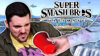 One of Smosh Games's most recent videos: