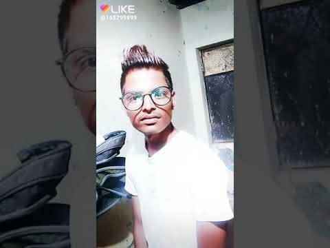 Deepu Patel