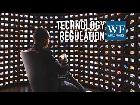 BAC Credomatic: 'Technology advances faster than the regulators' | World Finance