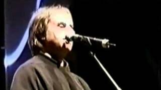 Video Broken wings (live version) Chris De Burgh