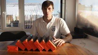Testo smart probe - набор измерительных приборов для смартфона(, 2015-12-28T08:32:34.000Z)