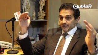 دكتور حسام تحسين يشرح عملية نحت الجسم الديناميكي رباعي الابعاد