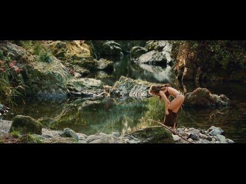 Волшебная Красавица ... отрывок из фильма (Храбрые Перцем/Your Highness)2011