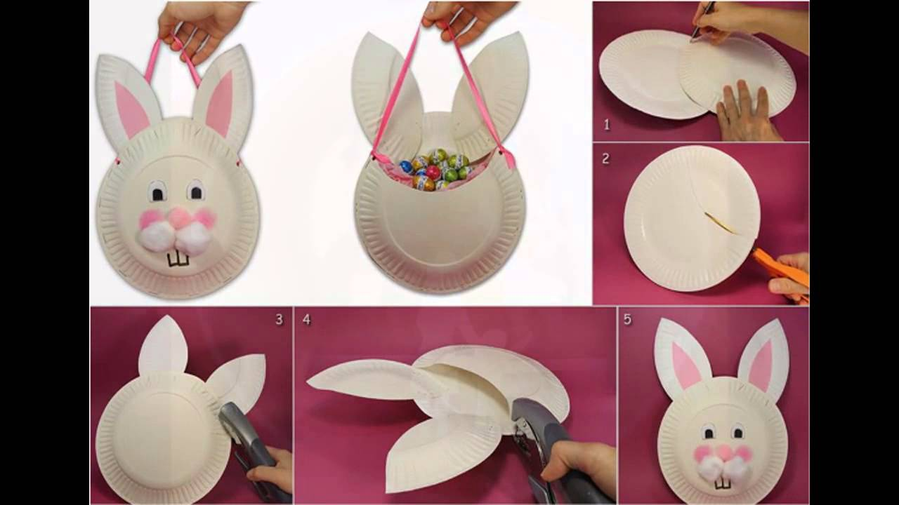arts and crafts ideas with paper easy diy paper arts and crafts ideas 7465