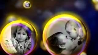 Детская смесь Similac.mp4(, 2012-11-25T09:29:52.000Z)