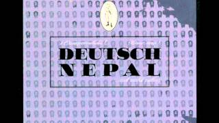 Deutsch Nepal - Gouge Free Market
