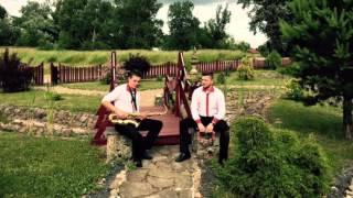 Zespół muzyczny Tacy Sami z Sierakowa!!!