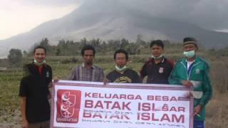 Batak Muslim (KBBI) Dan Gundaling FM Serta DMasiv - Jangan Menyerah Download