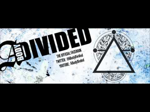 A Body Divided - The Rescuer (EP) - 6) Resurrection