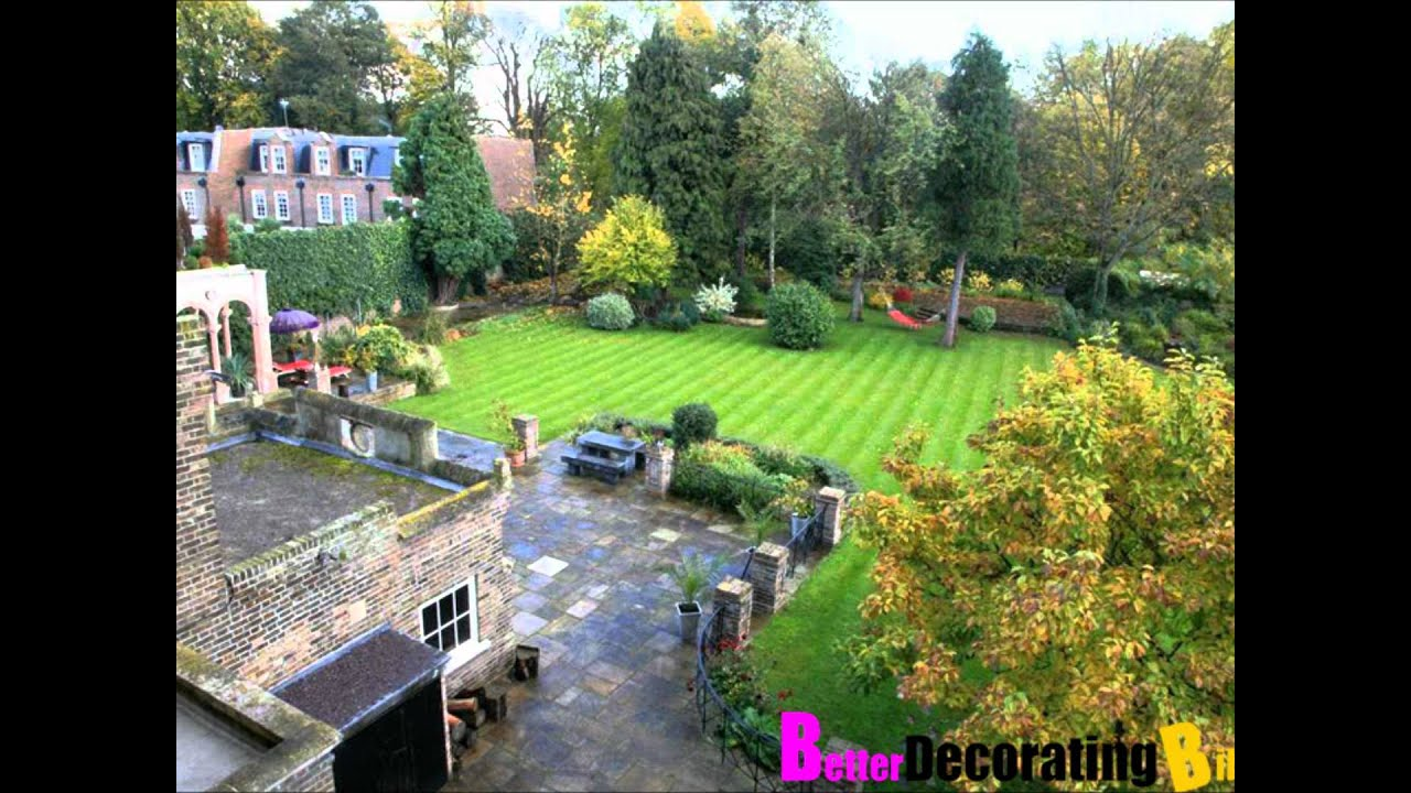 Patio, Garden, Backyard and Pool Landscaping and ... on Landscaping And Patios  id=67333