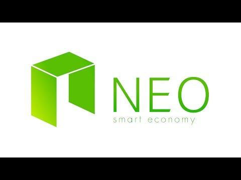 neo mining