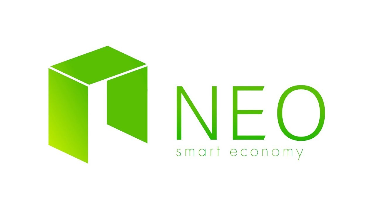Image result for neo crypto currency