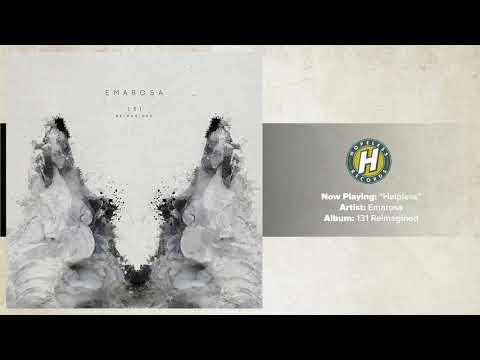 Emarosa - Helpless: Reimagined