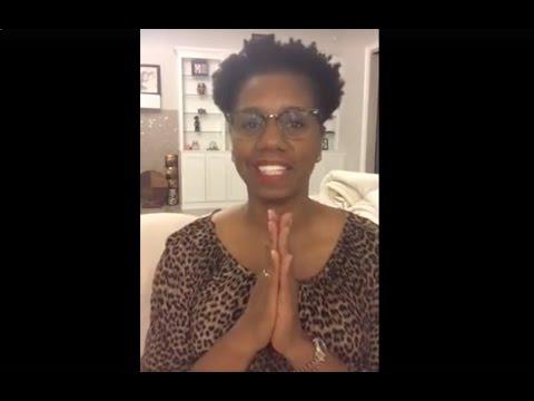 Black Women Millionaires: Make Your Paper Girl!
