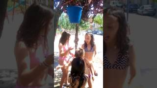 VIDEO0119