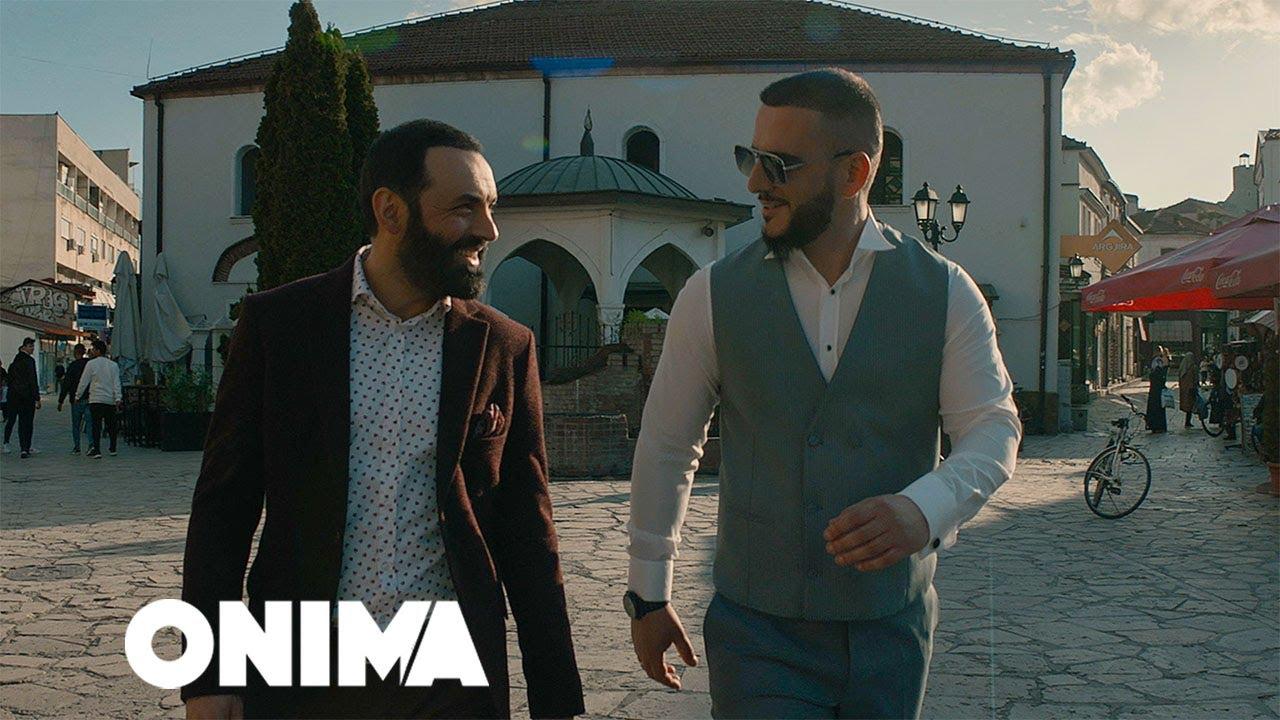 Download Gold AG & Adem Ramadani - Era Ramazan