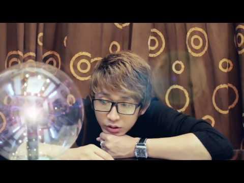 [Music Video] Còn Đâu - Nhất Minh ft Sơn Ca