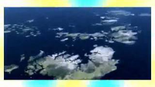 Profil Kepulauan Riau