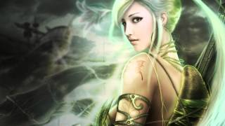 Ultimate Epic Fantasy Orchestral Music Collection 8 Hours
