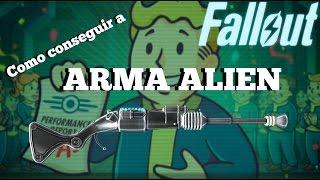 ☢ FALLOUT 4: DICAS & TRUQUES#2 TODAS ARMAS RARAS
