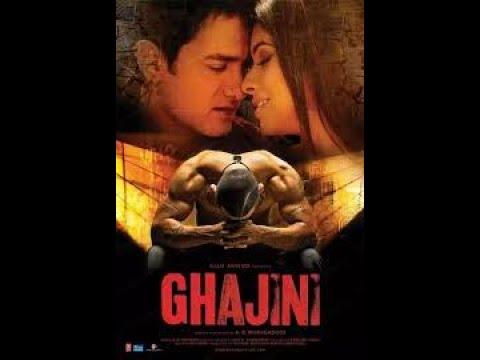阿米爾•汗 中文字幕 Aamir Khan's 未知死亡