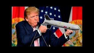 РФ уничтожила все носители ракет... только в СБ ООН