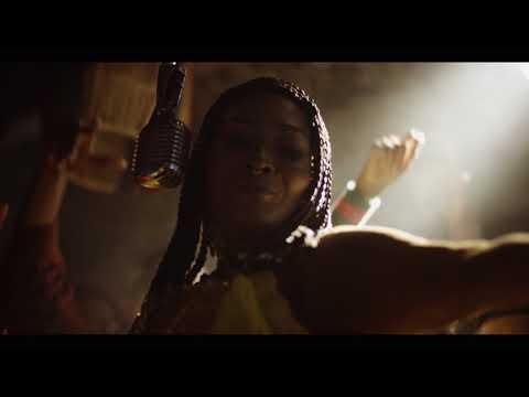 RUBY GYANG - KALE NI | OFFICIAL VIDEO