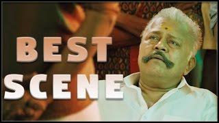 Enkitta Mothathe - Best Scene | Natraj |  Rajaj |  Parvathy Nair