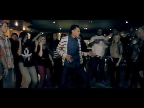 TEKI - YES I DO  MUSIC VIDEO