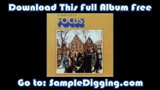 Focus - Why Dream