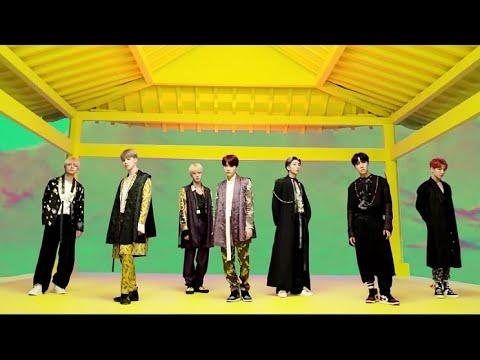 #BTS#방탄소년단#IDOLBTS (방탄소년단) 'IDOL' Official Teaser official offline download saveibighit