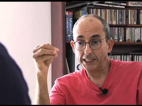 Resultado de imagem para Rubens Figueiredo, duas vezes ganhador do Prêmio Jabuti de Literatura.