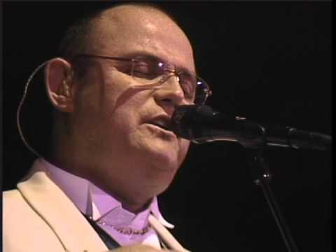 IRISH TENORS  Ronan Tynans Last Concert Immigrant Eyes 2004 LiVe
