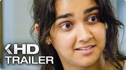 THE PACKAGE Trailer (2018) Netflix