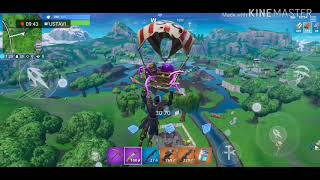 Faire un don 2800 v-Bucksou - fortnite [SLO]