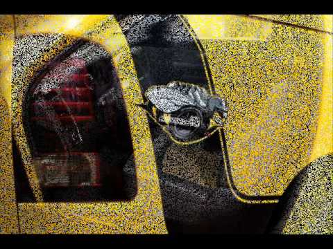 All New 2013 Dodge Ram 1500 Rumble Bee Concept Youtube