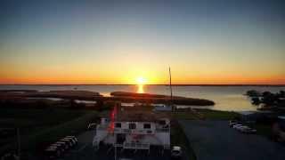 3713 sandpiper road virginia beach va 23456 land for sale