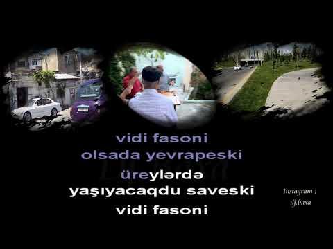 EYYUB YAQUBOV SOVETSKI