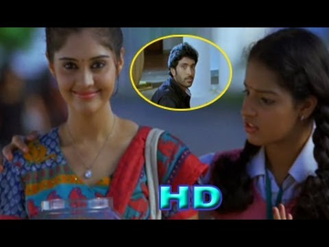 citizen movie full song trailer yedi maricha vikram