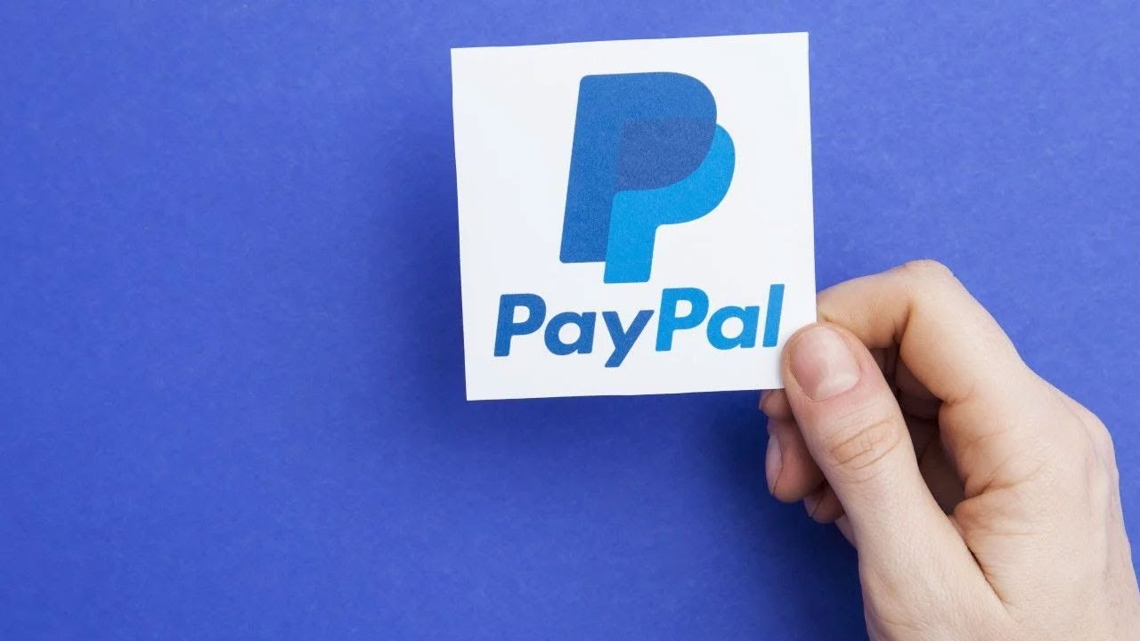 Download How to Bypass PayPal Phone Verification (in 2021)