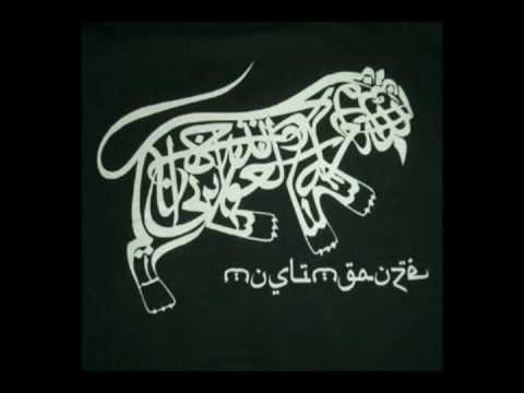 Muslimgauze - Khartoum North