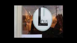Linus Art Gallery Nature Art Show and Exhibition