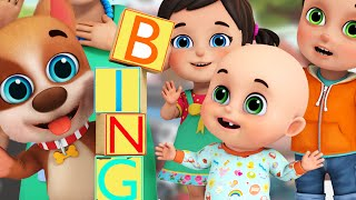 The best nursery rhymes collection - Jugnu Kids Nursery Rhymes and best baby songs LIVE STREAM