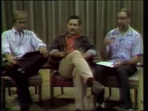 MANIPULATING AMERICA: The Soviet Troops in Cuba -- REVISITED (1984)