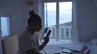 William Singe - 17' Rap Playlist  2017 Rap Medley Cover