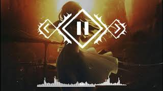 Alan Walker - The Spectre (feat. Danny Shah) (Irox Remake) [NCN VN Release]
