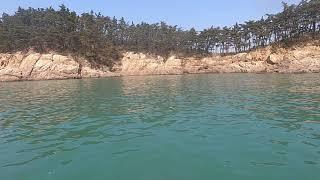[태안 만리포 0406] 윈드서핑, 패들보드, 서핑 -…